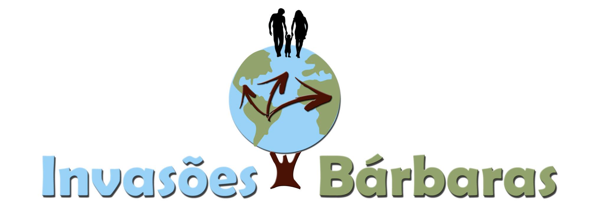 invasoesbarbaras.com